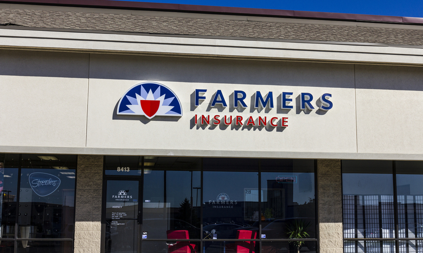 Farmers Insurance Gives Discounts Due To Pandemic Business Insurance