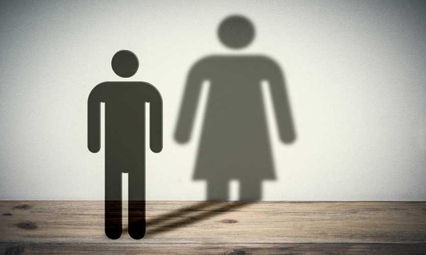 Court rules in favor of transgender student in bathroom case