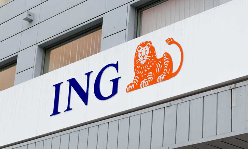 Ing Penalty Puts Europe S Money Laundering Controls On The Spot