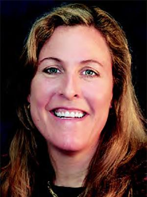 Mary Sklarski