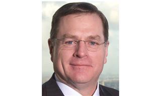 Greg Case