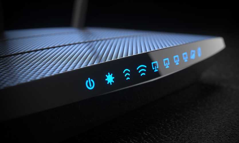 US government seeks to control infected routers from hackers