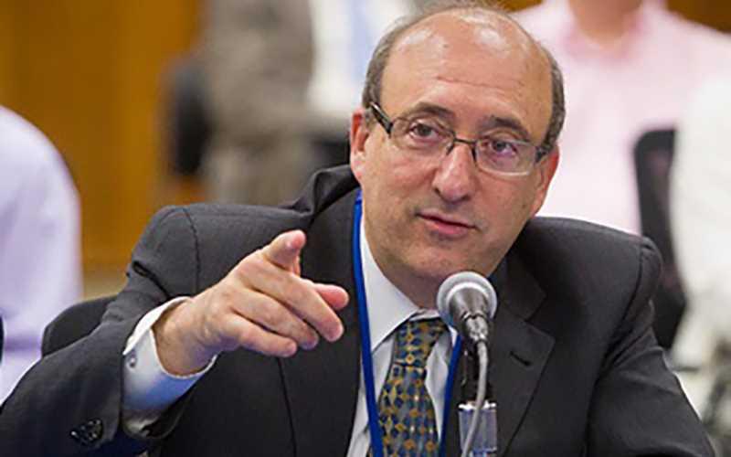 OSHA praises judge's decision on electronic recordkeeping rule