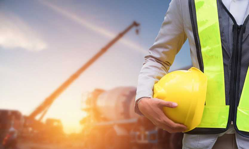 OSHA releases update to construction safety guidelines