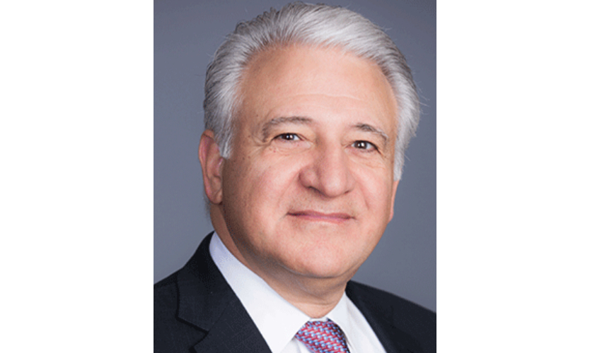 Albert Benchimol