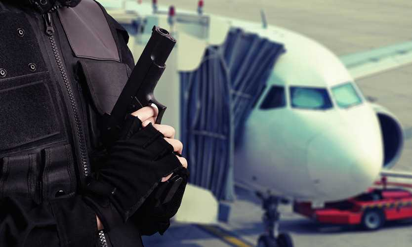 terrorism insurance backstop