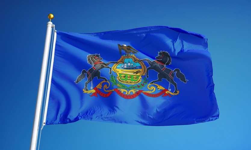 Pennsylvania considers loss cost increase in wake of impairment evaluation ruling