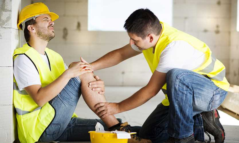 Supervisors must take the lead in getting injured employees back to work