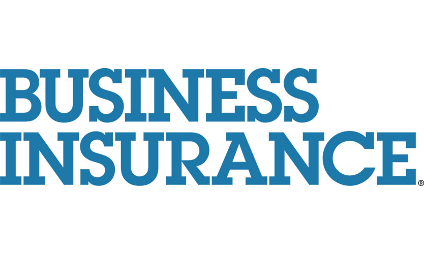 Beacon International Group Inc. acquires Business Insurance