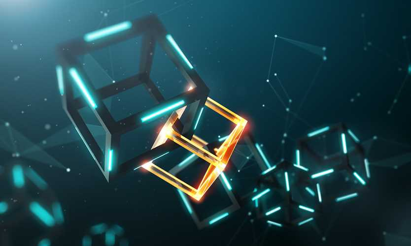 Insurance ripe for blockchain costs and regulations weigh Fitch panel