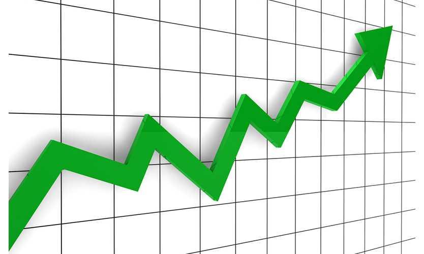 Hiscox profit surges in 2016