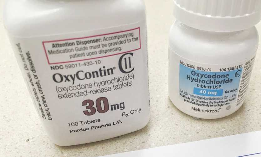 reuters new york state on tuesday sued purdue pharma lp accusing the oxycontin maker of widespread fraud and deception in the marketing of opioids