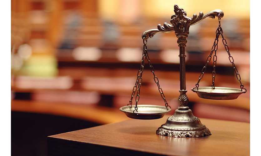 Rape victim can't sue Brown University under Title IX: Court