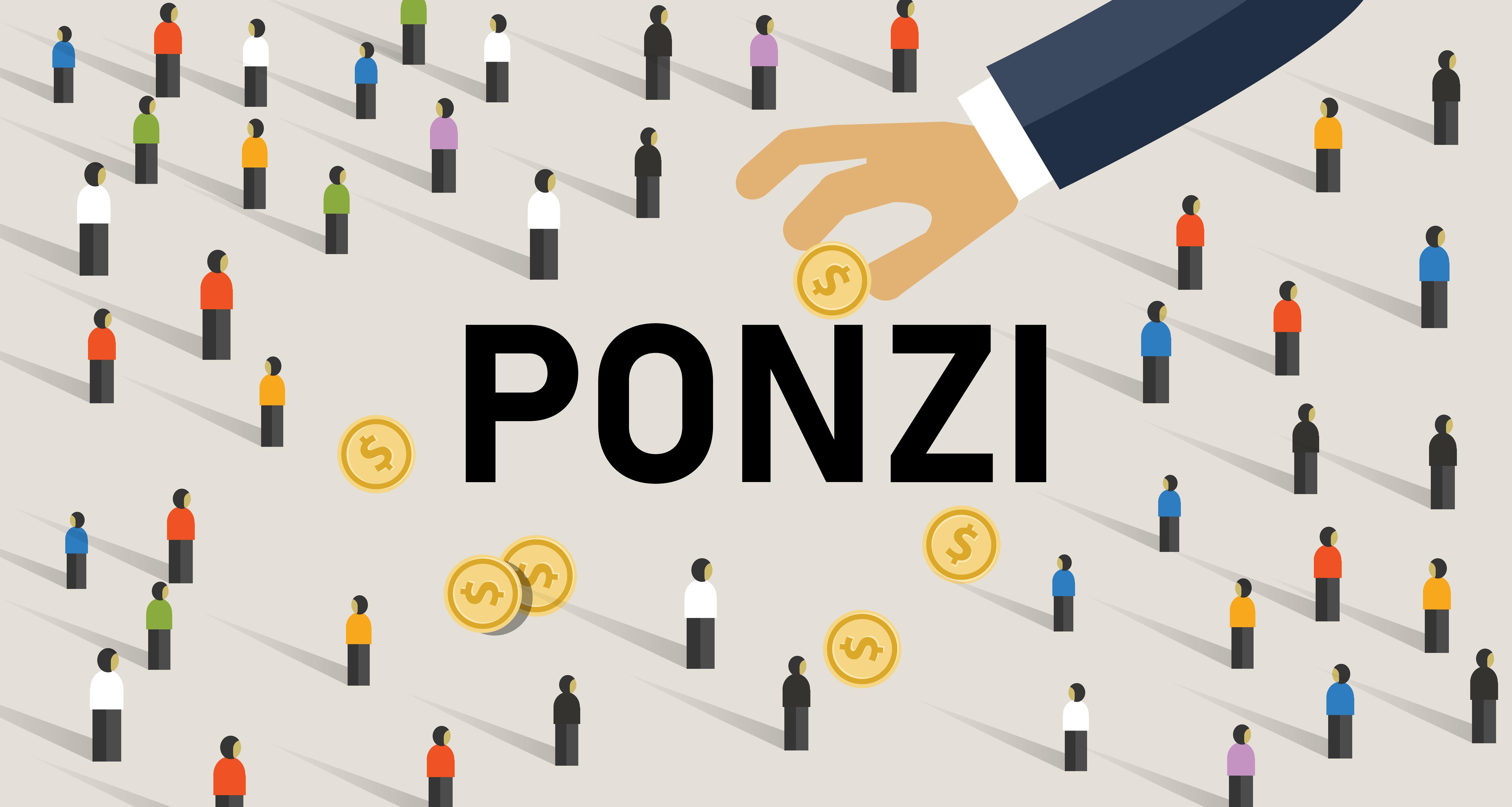 Td Bank Faces Ponzi Scheme Liquidators Seeking 5 5b In Trial Business Insurance