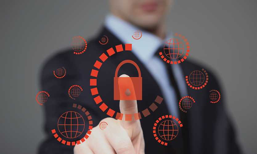 Private sector urged to focus on cyber security defense