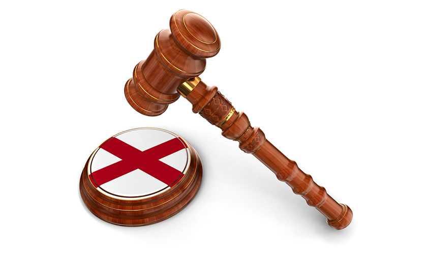 Alabama ruling