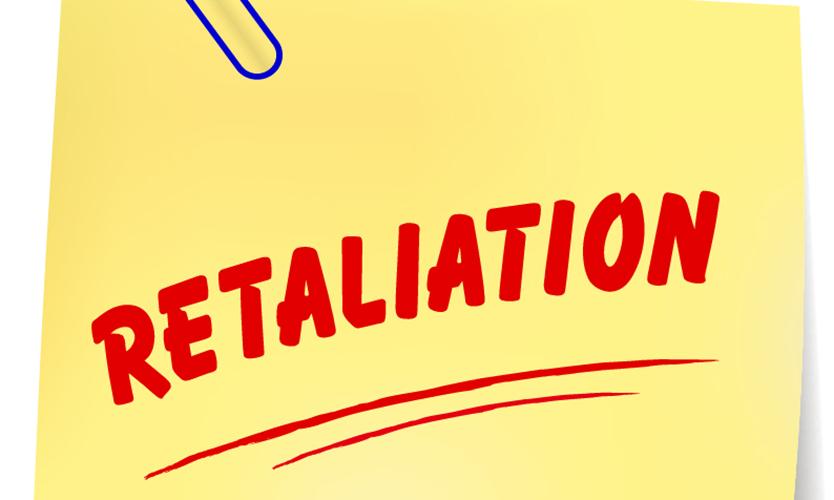 Conn. high court clears way for retaliation claim
