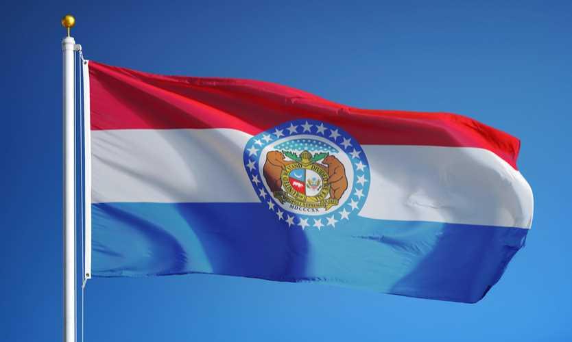 Missouri implements drug monitoring program to combat opioid crisis
