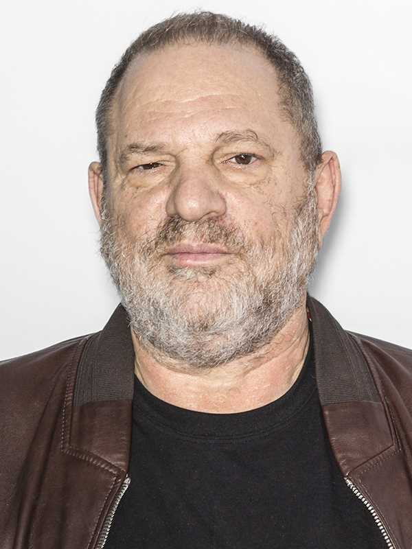 Zurich North America unit disputes Weinstein coverage after rape charge