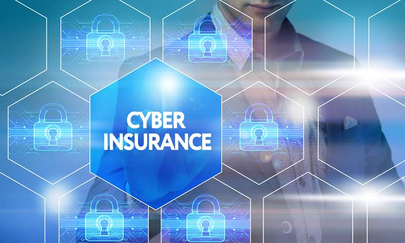 Cyber insurance takeup rises, though overall penetration remains low