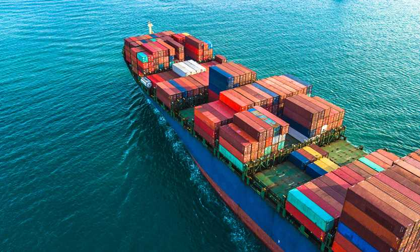 Willis Towers Watson offers cargo undercover policy