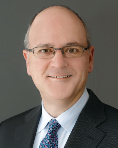 Mike Kerner