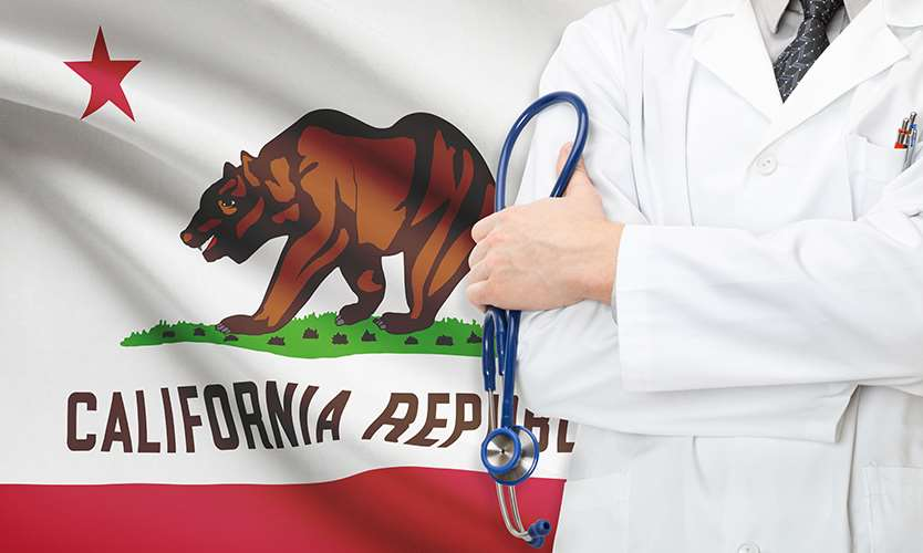 California's latest comp reforms target fraud
