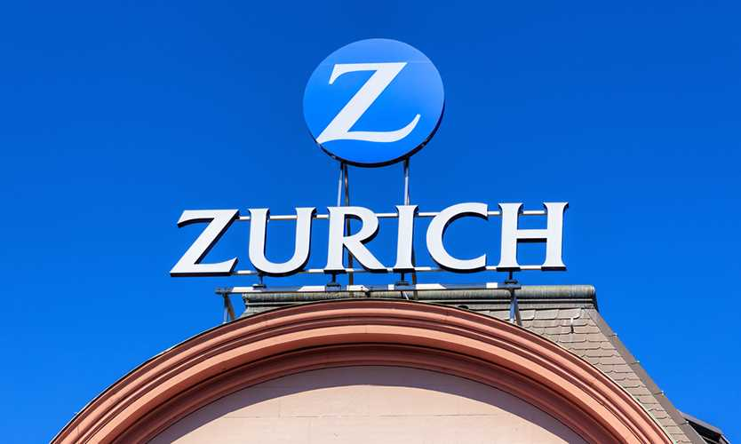 Zurich Insurtech Firm Partner In Online Platform For Sme