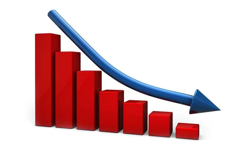 XL Catlin profit dives on catastrophe losses