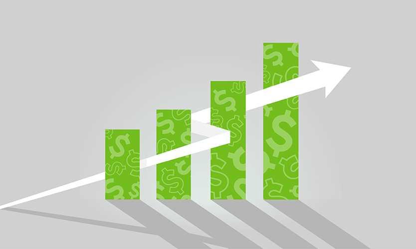 Berkley first-quarter profit rises