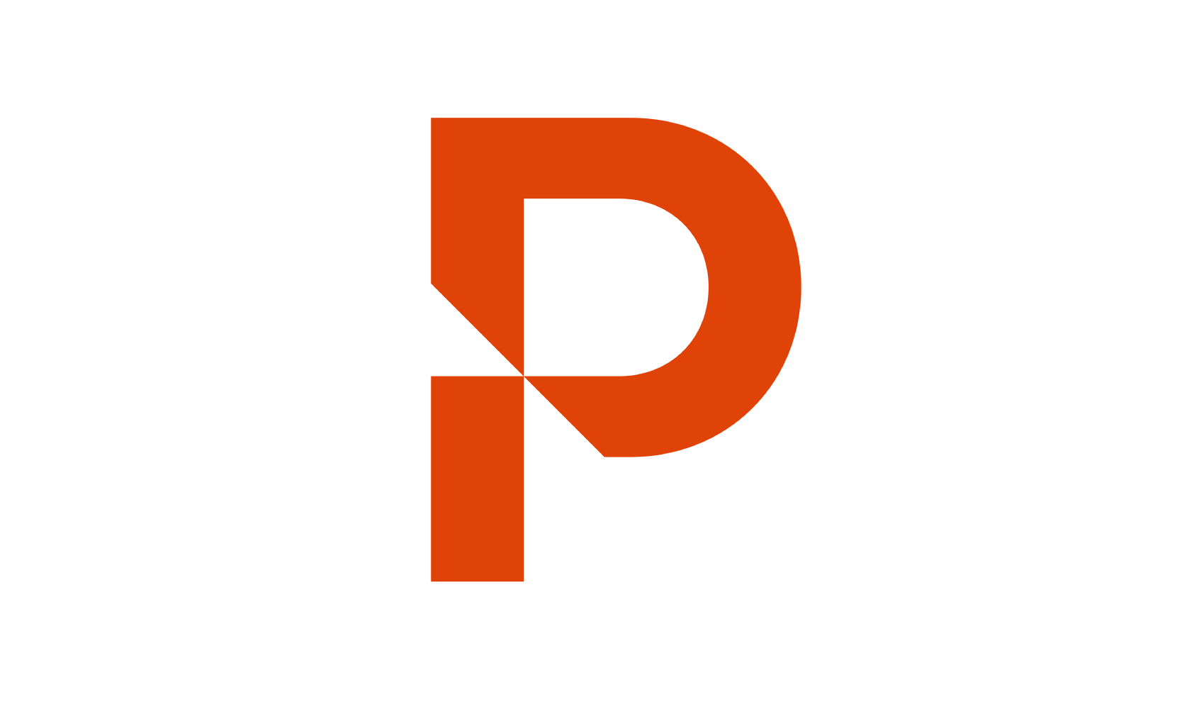 Paradigm Redefines Value-Based Care in Workers' Comp