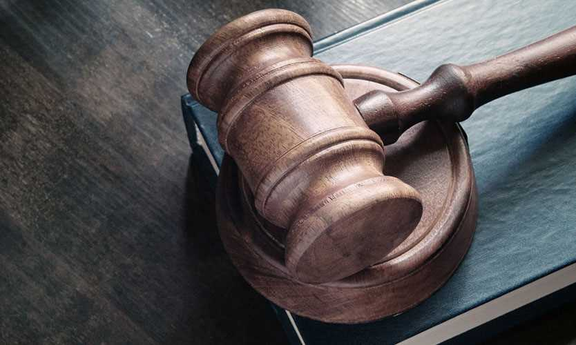 Court rulings prompt increase in comp costs, litigation