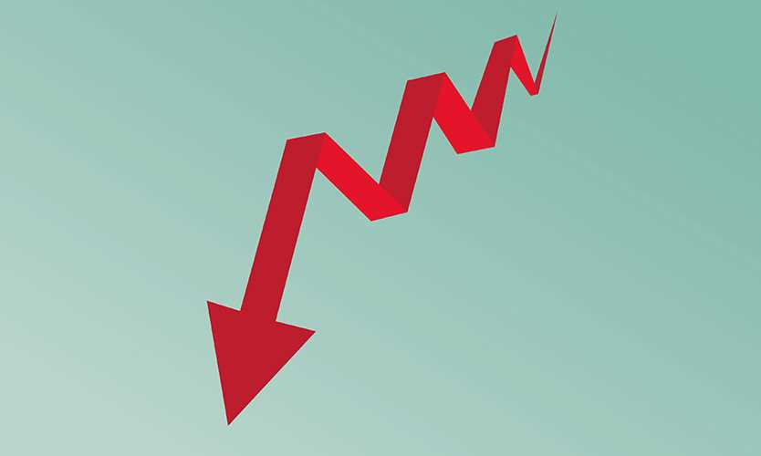July renewals see continued downward pricing: Willis Re ...