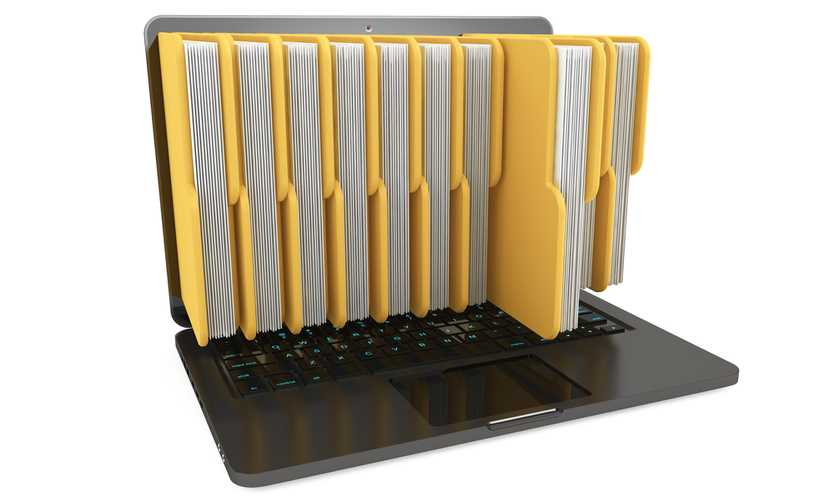 OSHA proposes delay for electronic record-keeping rule compliance