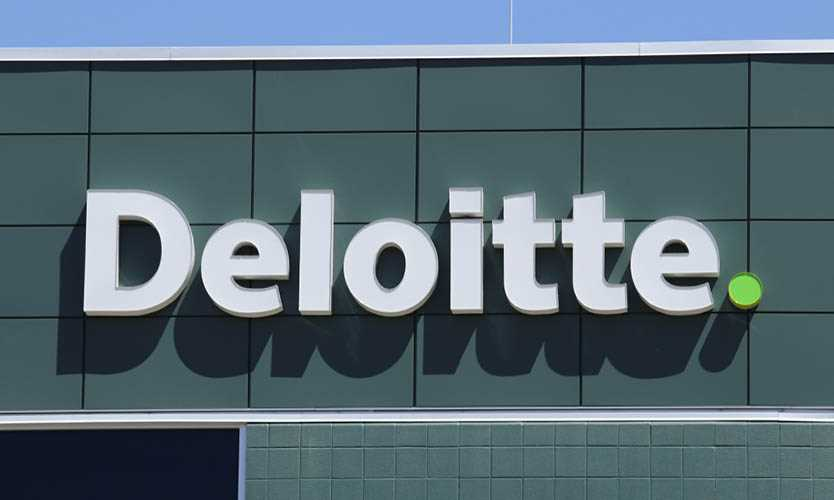 Tech, M&A to help shape strong 2019 for insurers: Deloitte