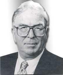 Charles McAlear