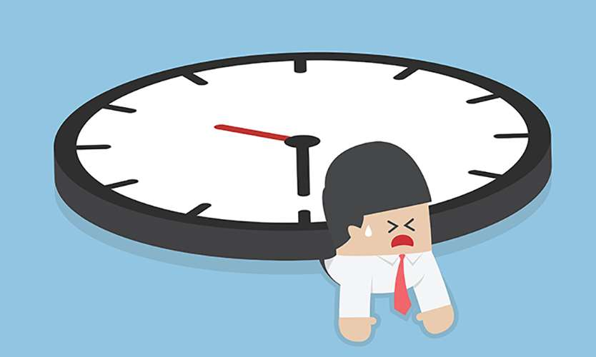 Revised update to federal overtime rule being considered