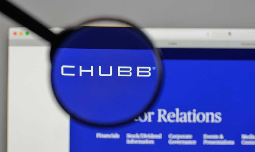 D&O Chubb