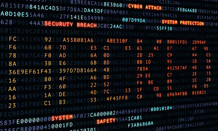 Data breaches hit new high in New York