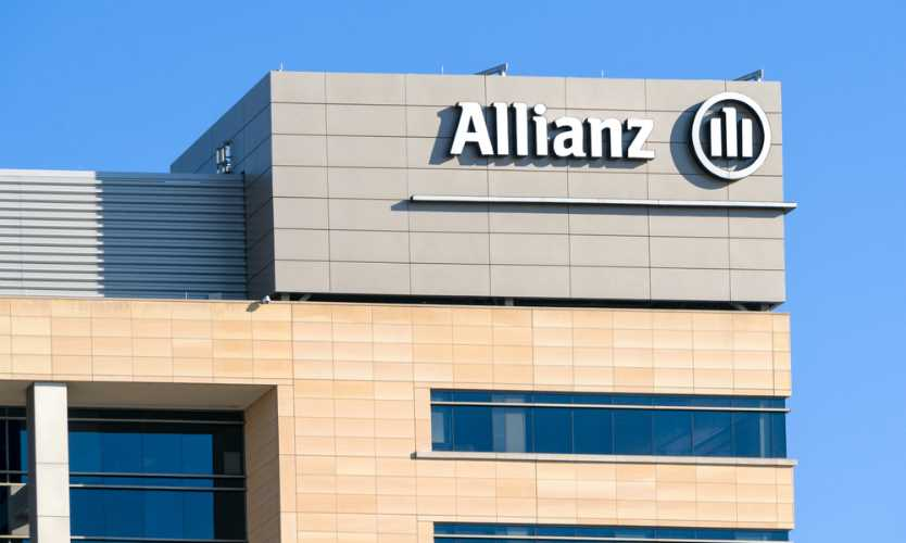 Product recalls cost companies $12 million on average: Allianz