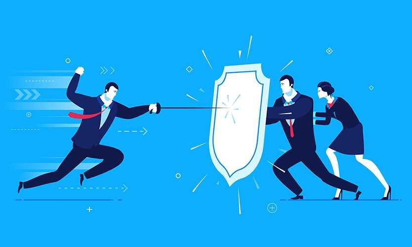 Cyber insurers should beware aggregation pitfalls maintain underwriting discipline