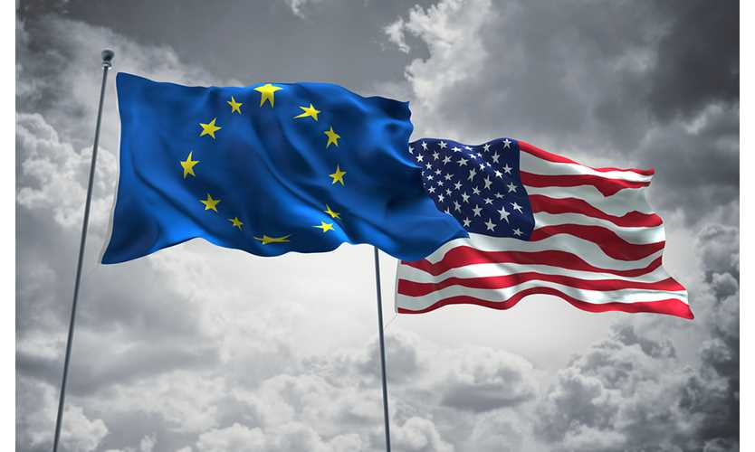 NAIC asks Treasury secretary to review EU-US covered agreement