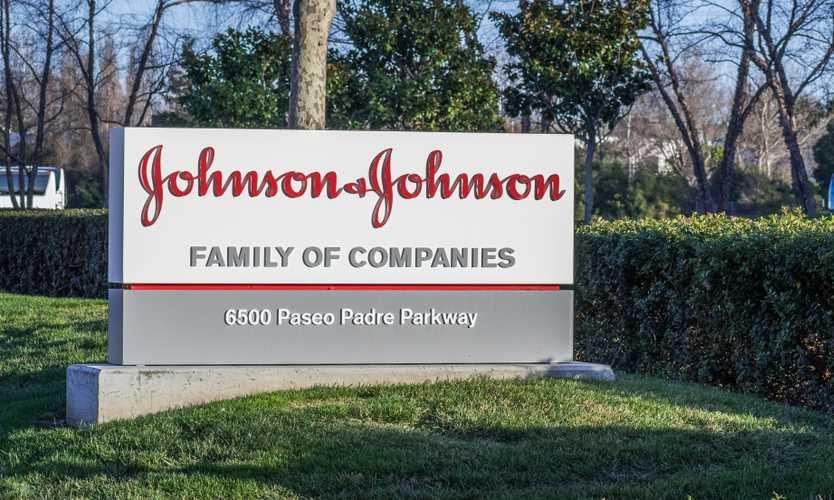 J&J, Imerys must pay $80M punitive damages in talc-asbestos case
