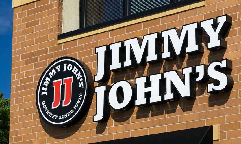 Court rules Jimmy John's not a joint employer