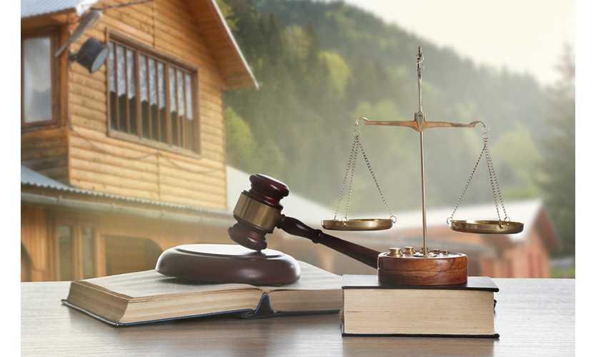 Wells Fargo, RBS, Deutsche Bank in $165 million NovaStar settlement