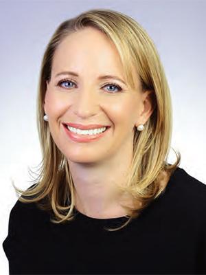 Courtney Osborne