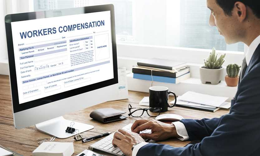 Wash. increases comp benefit payments
