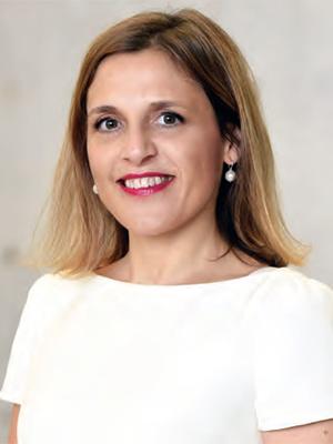 Claudia Cordioli