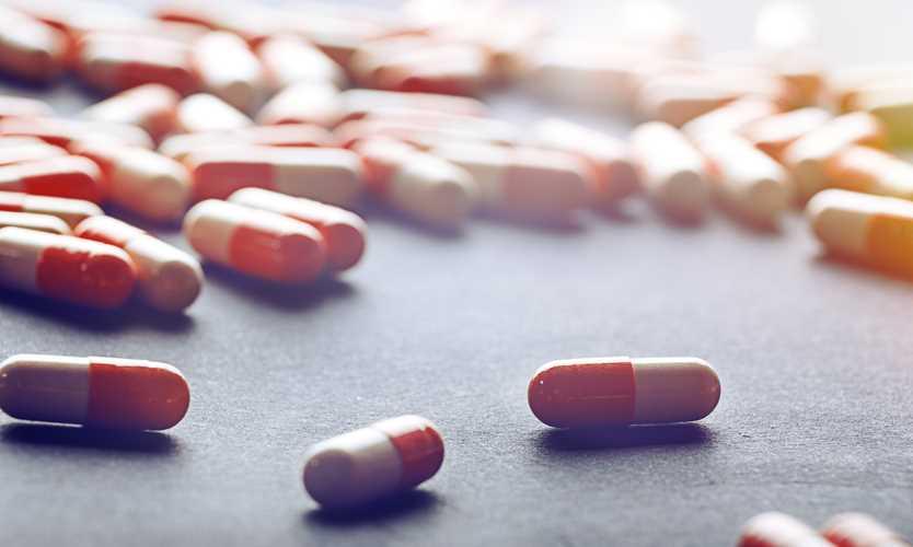 Montana prepares to launch closed drug formulary