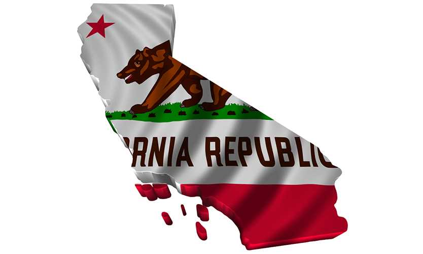 Audit of California comp system requested